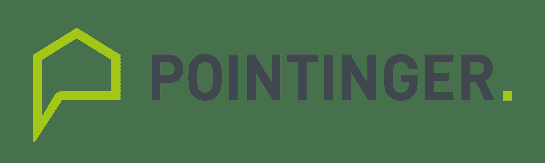 Videos Pointinger Bau Holzbau Generalunternehmer