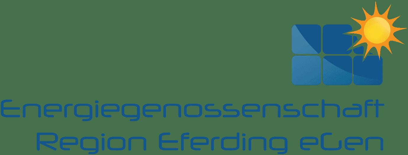 Wohnprojekt Prambachkirchen: Carsharing