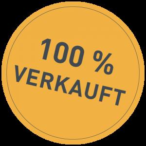 Wohnprojekt Prambachkirchen