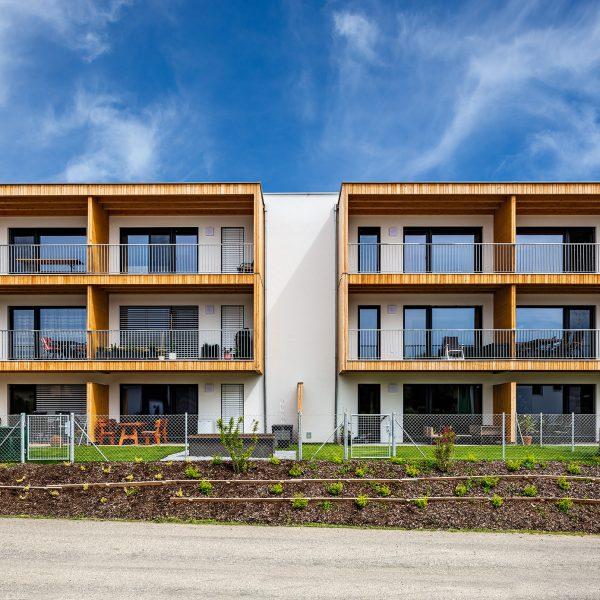 wohnprojekt-prambachkirchen