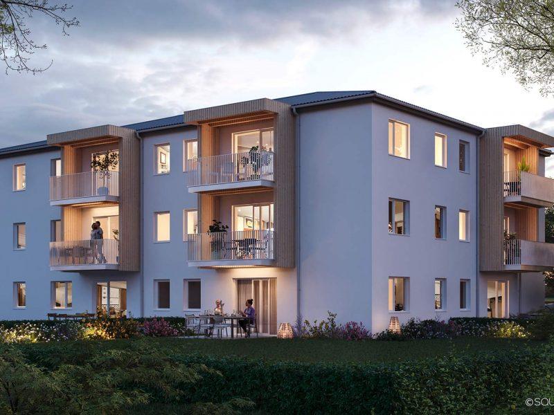 All-In99: Ennsdorf