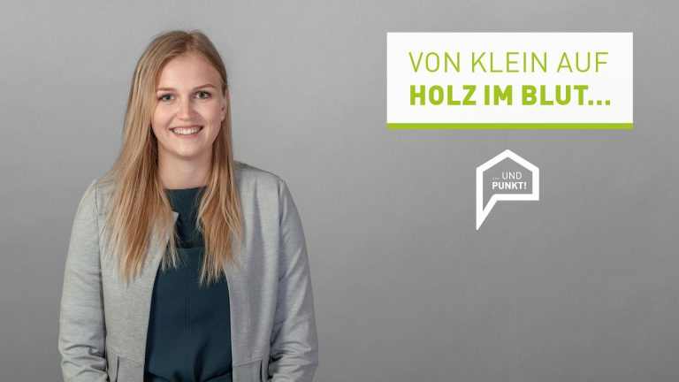 Sophie Marie Szeibert Pointinger Team